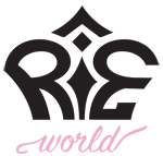 RiE World -