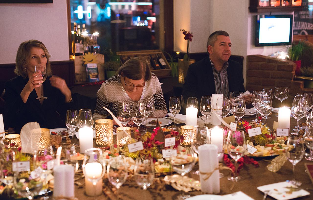 warsztaty winiarskie 08