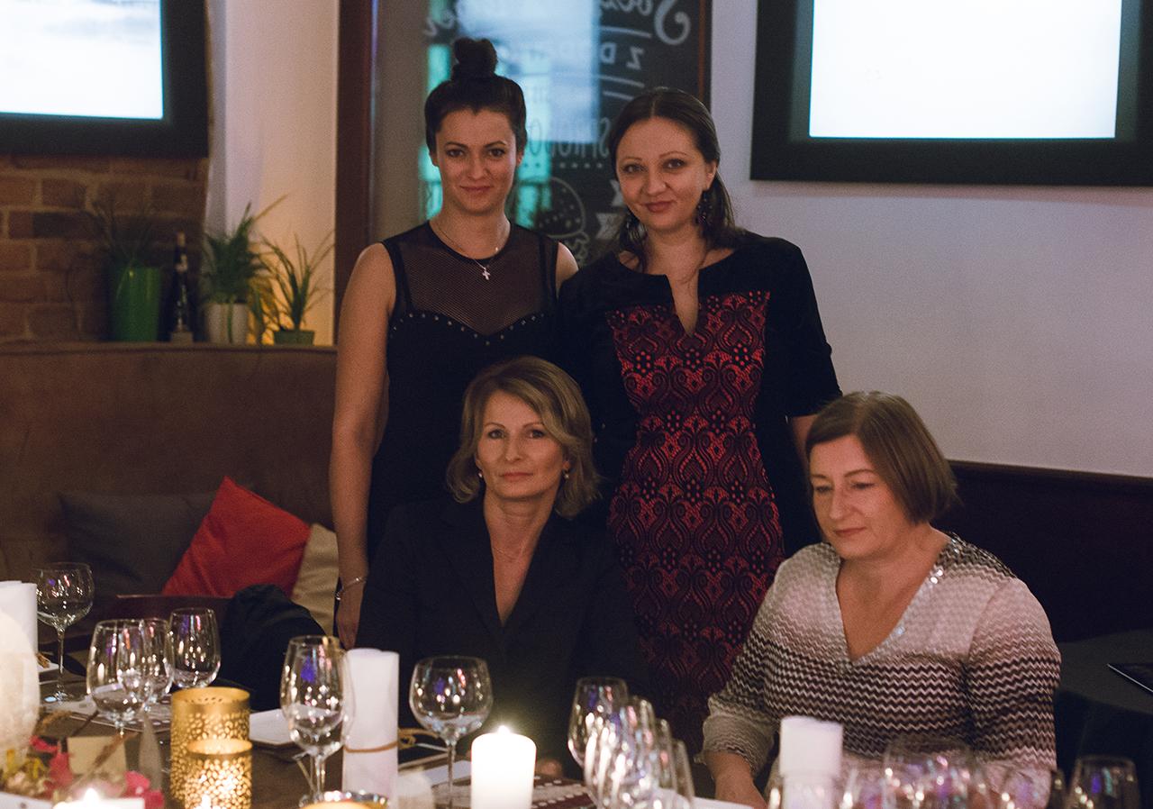 warsztaty winiarskie 12
