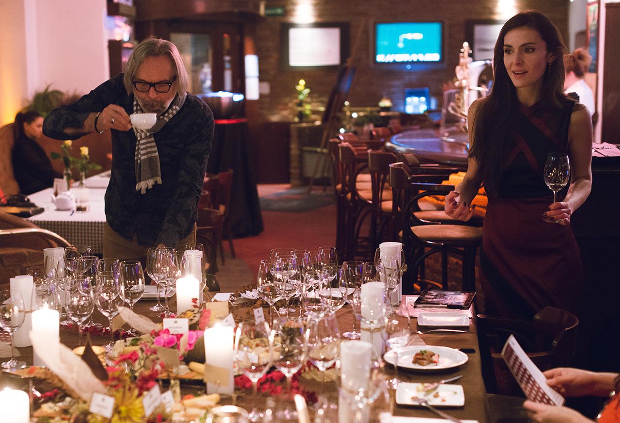 warsztaty winiarskie 15