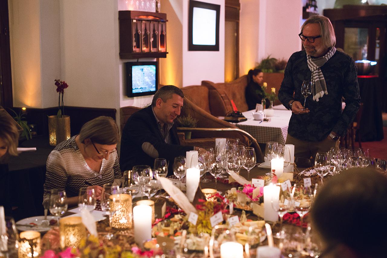 warsztaty winiarskie 18
