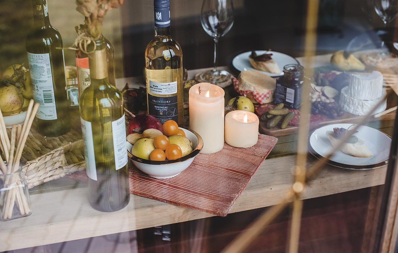 jak zorganizować degustacje wina w domu 18