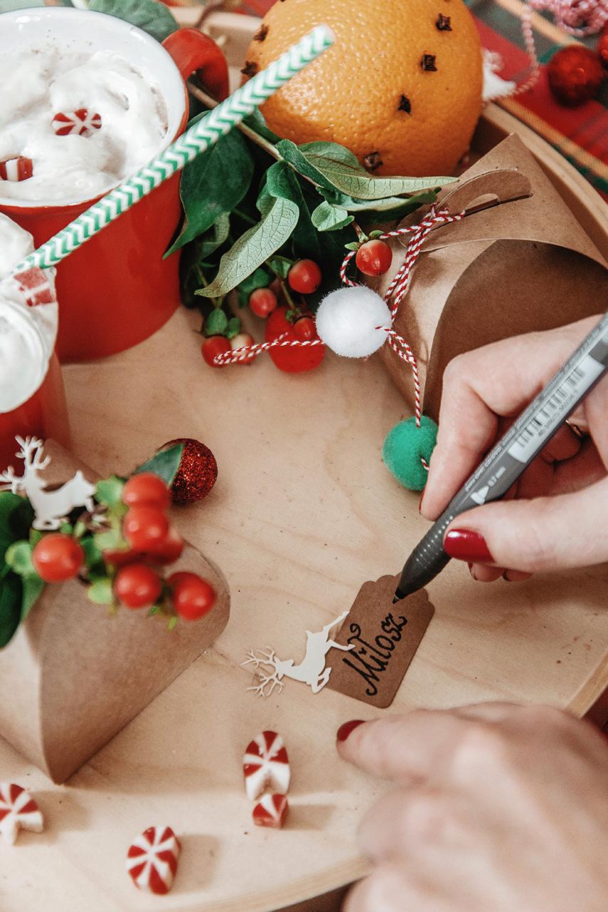 Jak przygotować się do Świąt bez pospiechu?