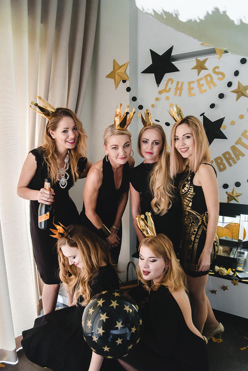 noworoczne-przyjecie-24