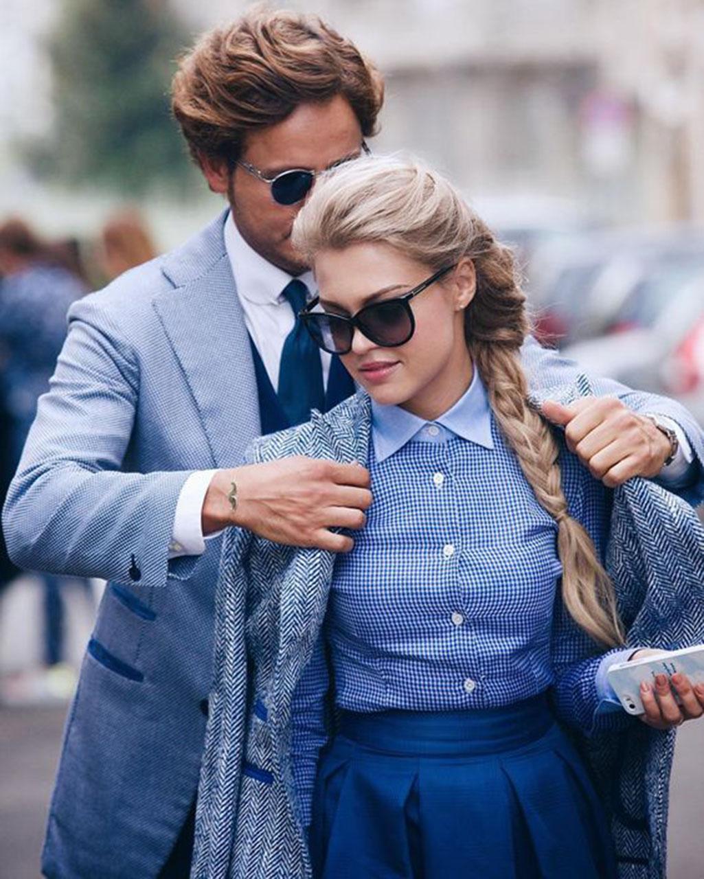 Czy przyjaźń damsko-męska jest możliwa 12