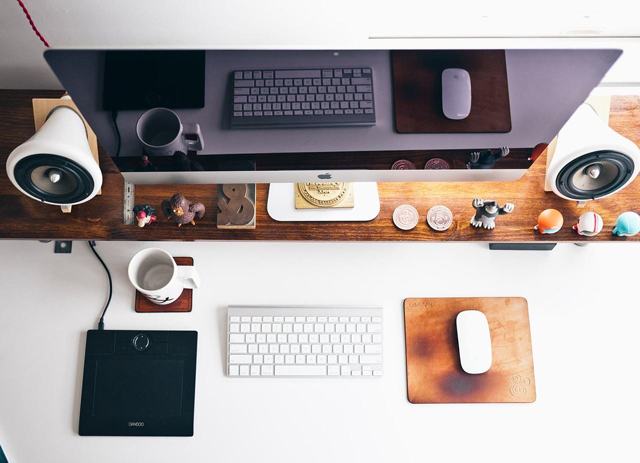 Inspirujący blog: Jestem Interaktywna
